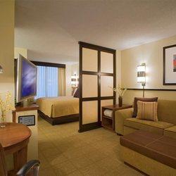 Photo Of Hyatt Place Boston Medford Ma United States