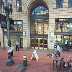 Photo of Barber-Q - Portland, OR, United States. Entrance