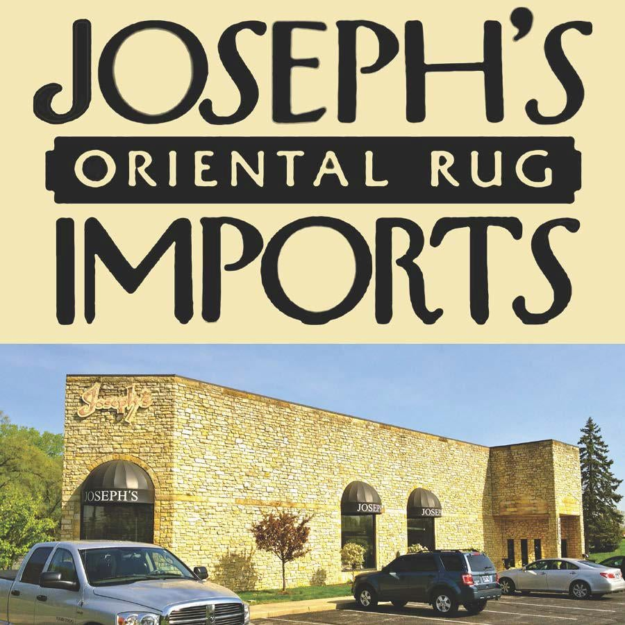Joseph's Imports: 4230 E Fall Creek Pkwy N Dr, Indianapolis, IN