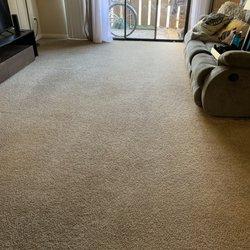 Heaven S Best Carpet Cleaning 16 Photos 126 Reviews Carpet