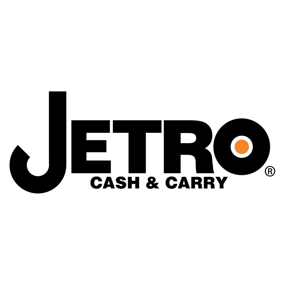 45 photos for Jetro