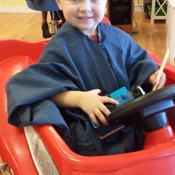 haircut brentwood ca bethany w s reviews discovery bay yelp 5058