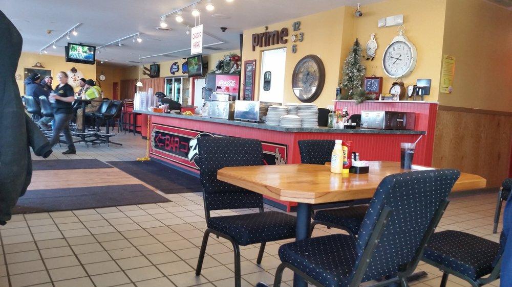 Cleaner Casinorestaurant Yelp - Restaurant table cleaner
