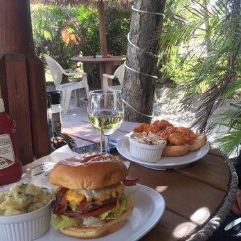 German Restaurant Jensen Beach Fl