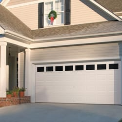 Photo of Kings Garage Door - Citrus Heights CA United States & Kings Garage Door - 11 Photos \u0026 25 Reviews - Garage Door Services ... Pezcame.Com