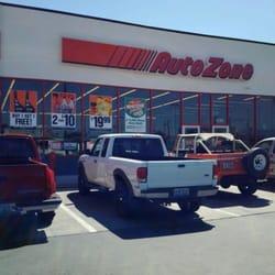 Autozone ricambi e accessori auto 1210 chisholm trl for Telefono 1210