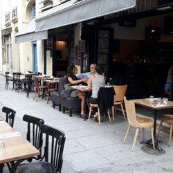 Postiche - 14 Photos - Bars à vins - 62 rue