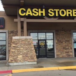 Rock hill payday loan photo 5