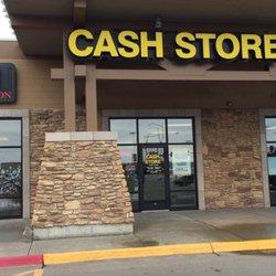 Payday loans south lake tahoe image 10