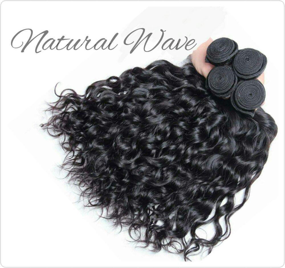 Salon Wygs 25 Photos Hair Extensions 9430 Pkwy E Birmingham