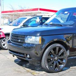 secar auto wash inc 23 photos 66 reviews car wash 3009 annandale rd falls church va. Black Bedroom Furniture Sets. Home Design Ideas