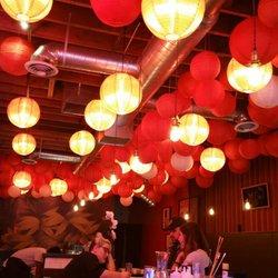 Photo Of Lantern Lounge Portland Or United States