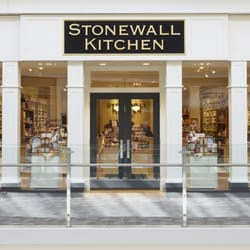 Photo Of Stonewall Kitchen Nashua Company Store   Nashua, NH, United States