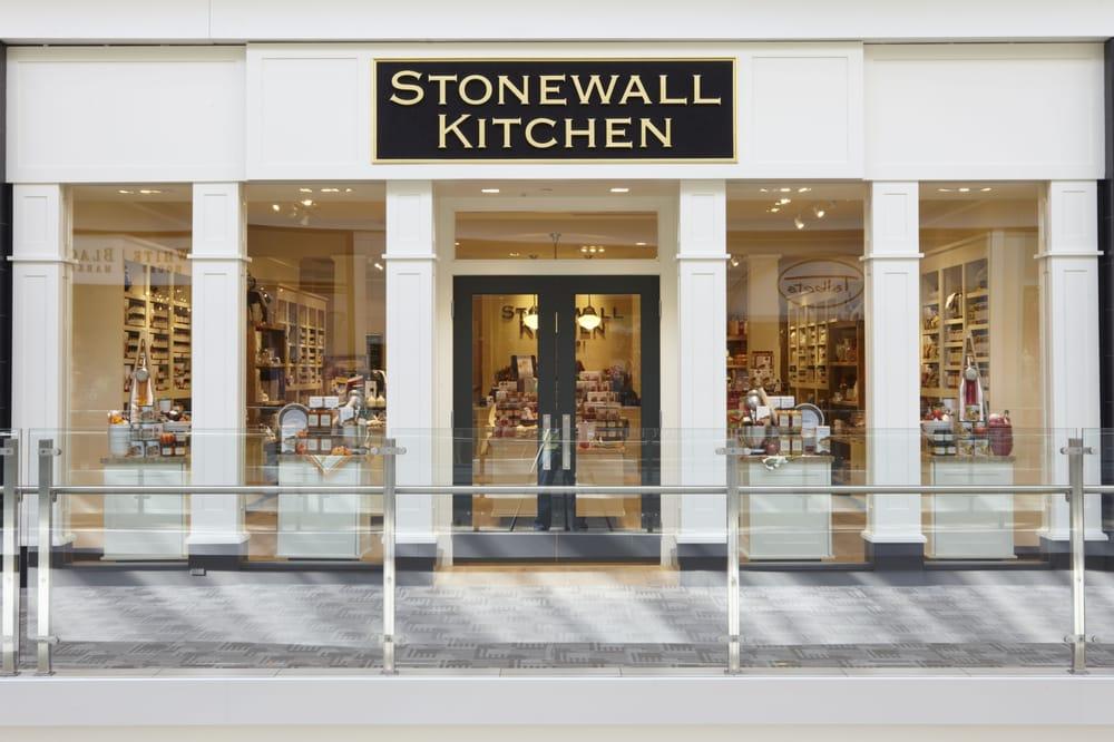 Bon Photo Of Stonewall Kitchen Nashua Company Store   Nashua, NH, United States