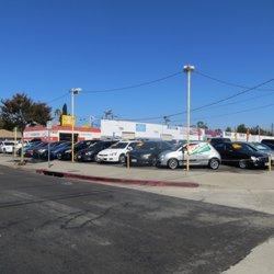 Best Auto Sales >> Valley S Best Auto Sales Car Dealers 7503 Reseda Blvd Reseda