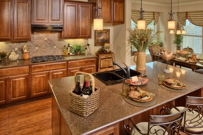 Wilshire Homes   13 Reviews   Contractors   8200 N Mopac Expy, Austin, TX    Phone Number   Yelp
