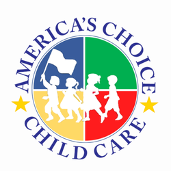 America's Choice Children's Center