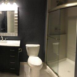 Lent Construction Get Quote Contractors Aurora CO Phone - Bathroom remodel aurora co
