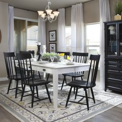 Ordinaire Photo Of Furniture Row   FR Dining   Denver, CO, United States