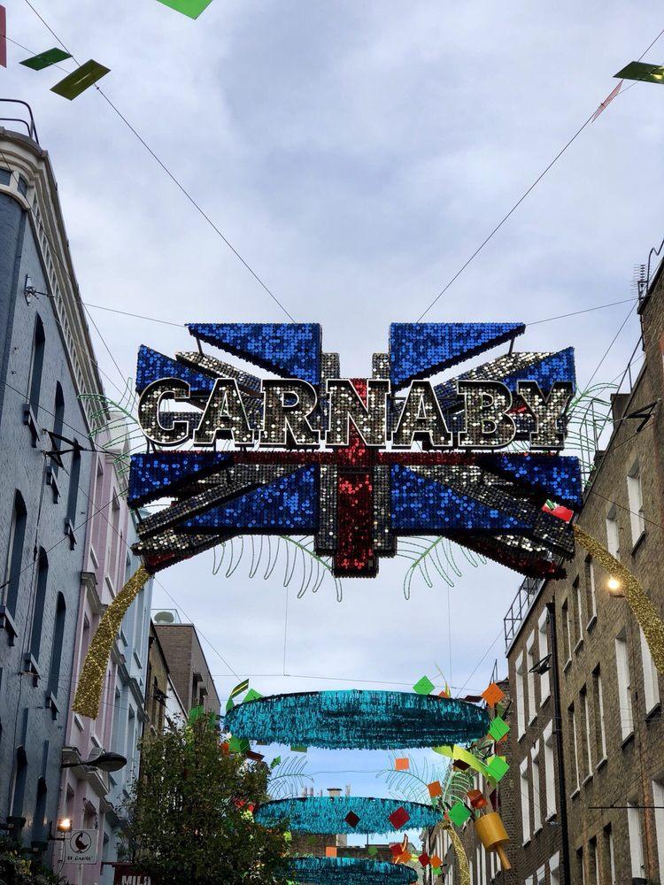 Carnaby Street_3