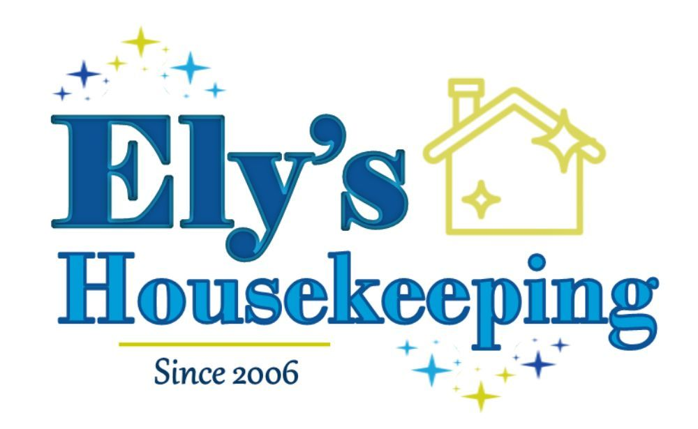 Ely's Housekeeping: Bay Point, CA