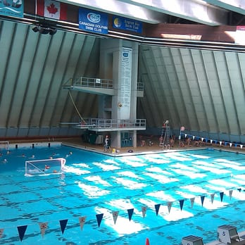 Vancouver aquatic centre 28 reviews swimming pools 1050 beach avenue west end vancouver for Swimming pools public vancouver