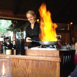 Mammoth Lake Restaurants Yelp