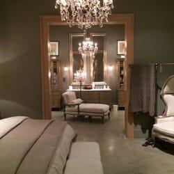 photo of restoration hardware salt lake city ut united states - Restoration Hardware Bedroom Furniture