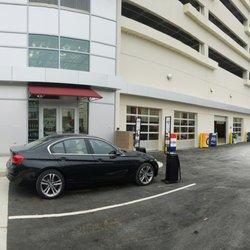 Costco Tire Center 55 Reviews Tires 1200 S Fern St Pentagon