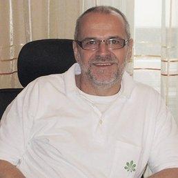 Gottfried Fischer dr gottfried fischer urologists bahngasse 41 wiener neustadt