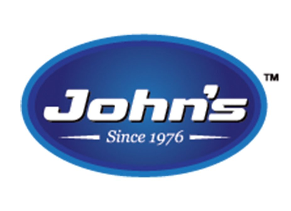 John's Sewer & Drain Cleaning