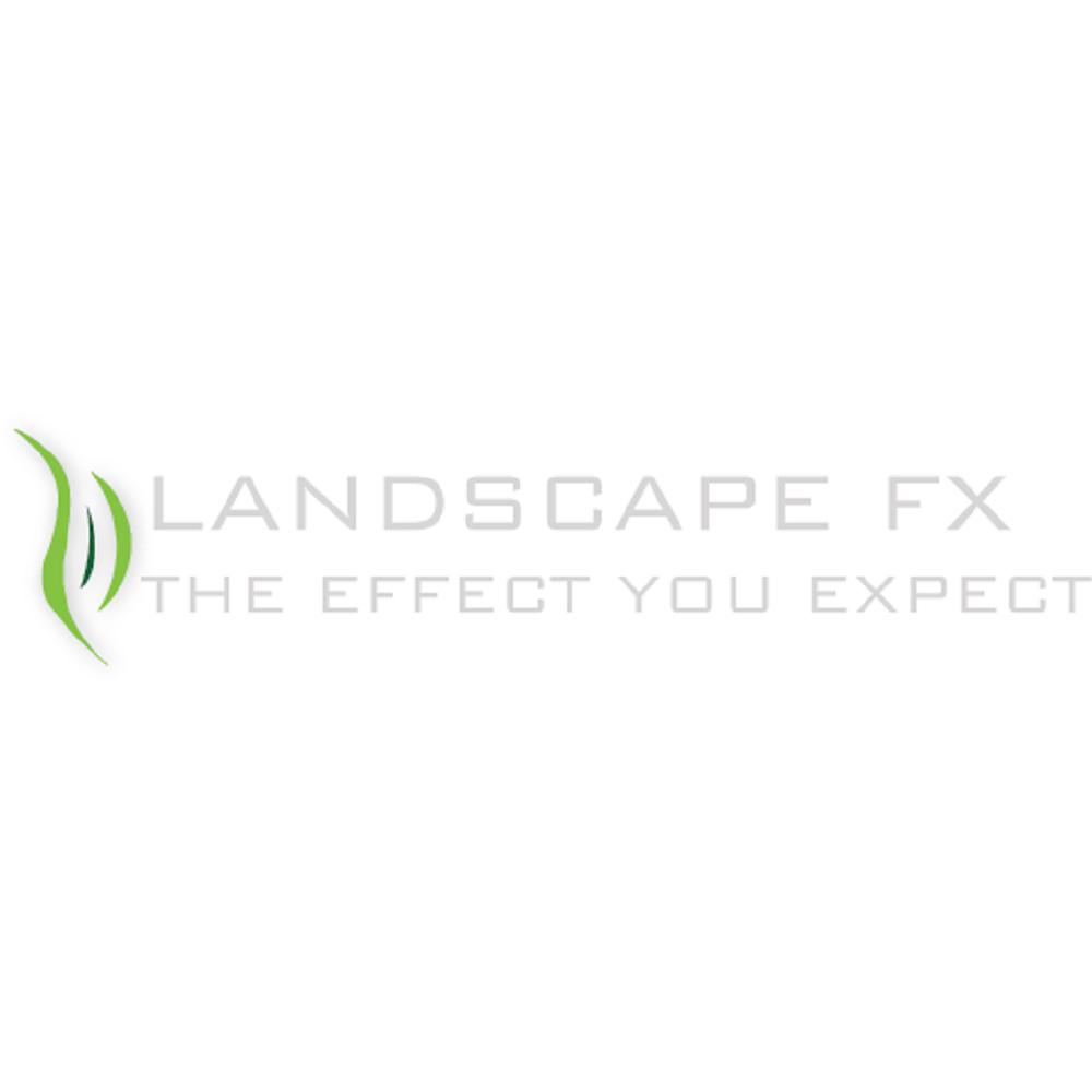 Landscape FX