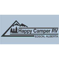 Photo Of Happy Camper RV