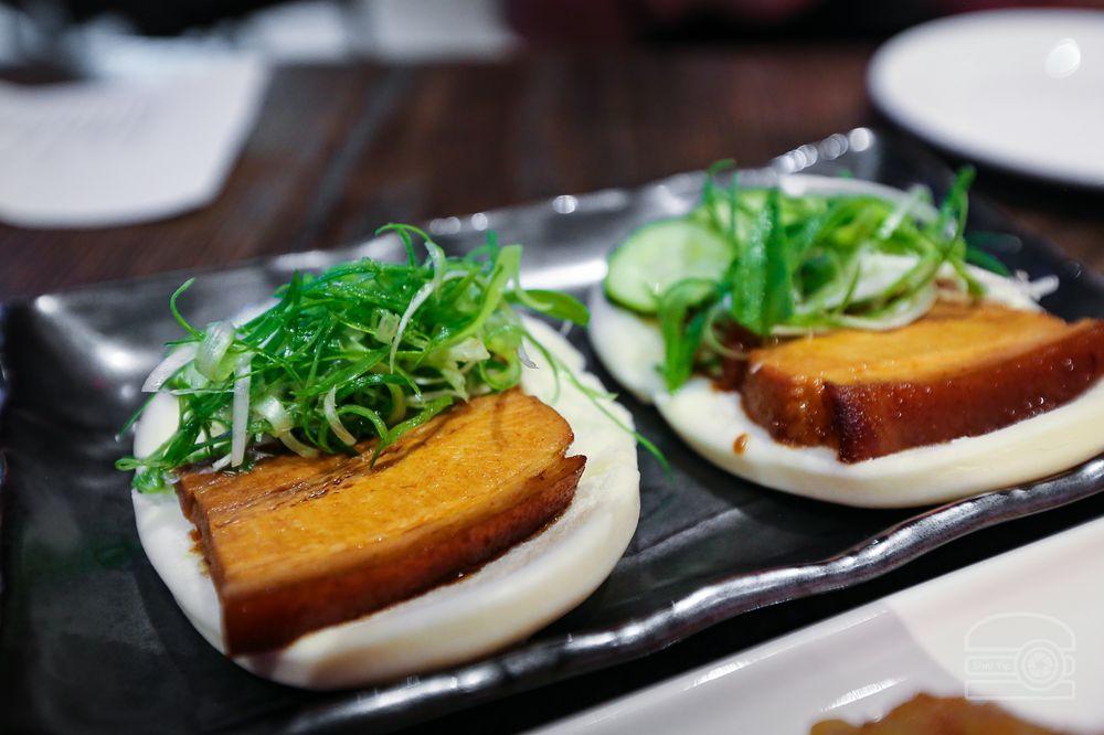 Yuzu Kitchen