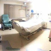Anne Arundel Medical Center - 48 Photos & 70 Reviews - Medical ...