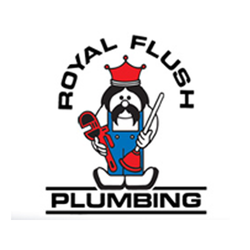 Photo Of Royal Flush Plumbing Anderson In United States