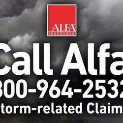 Alfa Auto Insurance >> Alfa Auto Insurance New Car Reviews 2020