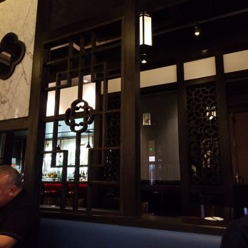 Photo Of China Republic Rancho Cucamonga Ca United States Very Upscale Restaurant