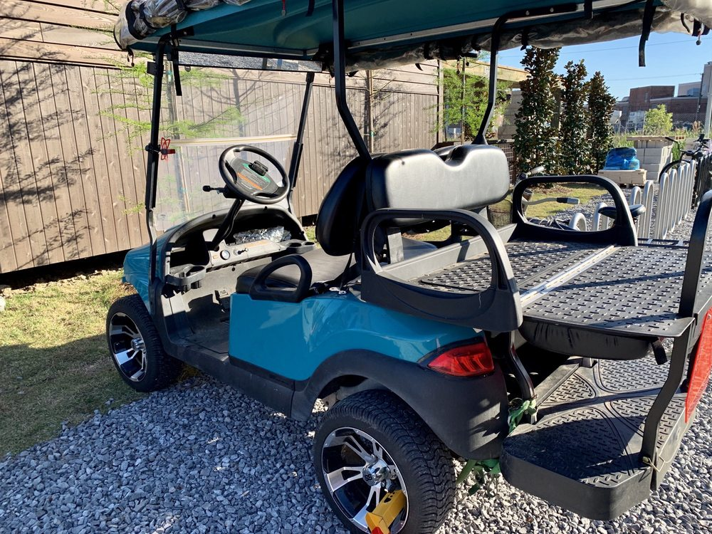 I can get there on my golf cart? Yes, indeed :) that's my ... Golf Cart Tire Iron on 20x10-10 tires, truck tires, utv tires, 23x10.5-12 tires, v roll paddle tires, skid steer tires, sweeper tires, 18 x 8.50 x 8 tires, mud traction tires, ditcher tires, carlisle tires, motorcycle tires, industrial tires, sahara classic tires, 18x8.5 tires, atv tires, trailer tires, tractor tires, bicycle tires,