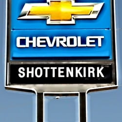 shottenkirk chevrolet car dealers 1537 n 24th st. Cars Review. Best American Auto & Cars Review