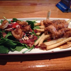 Applebees Photos Reviews American Traditional - Hodgkins il us google map