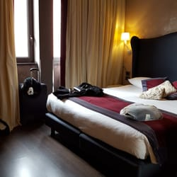 Photo Of Carnival Palace Hotel Venezia Italy