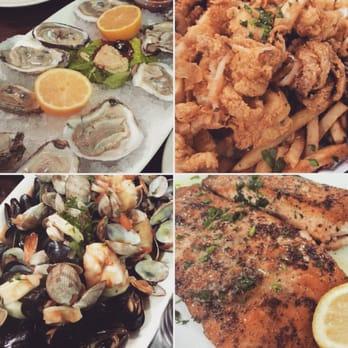 Boston fish market 660 photos 395 reviews seafood for Boston fish market des plaines illinois