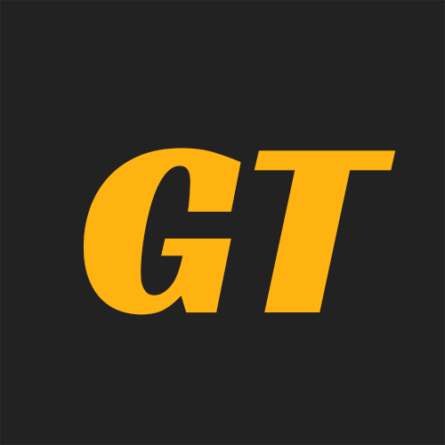 Gillispie Towing: Hurricane, WV