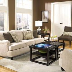 Charming Photo Of Brook Furniture Rental   Walnut Creek, CA, United States. Brook  Furniture
