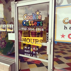 Cookie Cutters Haircuts for Kids - Spotswood NJ - Kids Hair Salons ... 89cbec2dd0
