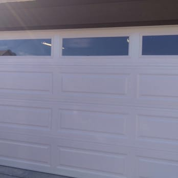 Mighty Garage Doors 27 Photos 183 Reviews Garage Door Services