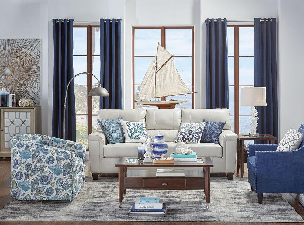 Badcock Home Furniture &more: 16302 SE HWY 19, Cross City, FL