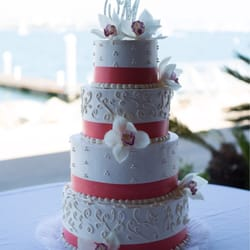 European Cake Gallery Order Online 110 Photos 192 Reviews
