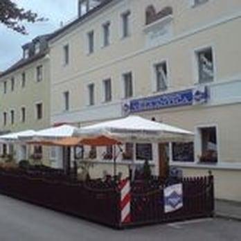 Villa Antica Bad Griesbach